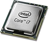Intel Core ® ™ i7-5820K Processor (15M Cache, up to 3.60 GHz) 3.3GHz 15MB L3 processor - Processors (up to 3.60 GHz), Intel® High End Desktop Processors, 3.3 GHz, LGA 2011-v3, PC, 22 nm, i7-5820K