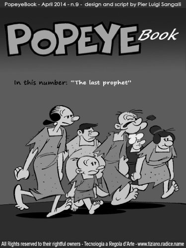 Popeye eBook - 9 - optimized for black and white digital readers ...