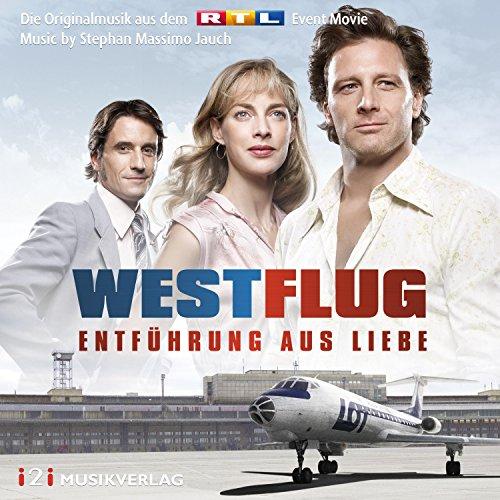 Westen Event-weste