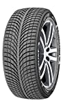 MICHELIN - Latitude Alpin - 235/65 R17 108H - Winterreifen (4x4) - E/C/72