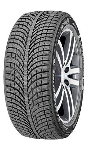 Michelin Latitude Alpin LA2 235/65R17 104H Pneumatico invernales