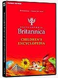 Encyclopaedia Britannica Childrens Encyclopedia (Mac/PC CD)