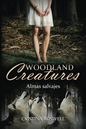 woodland-creatures-almas-salvajes