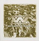+Wreath of Barbs [Vinyl LP]