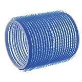 Hairforce Haftwickler, 51 mm, 1er Pack (1 x 6 Stück)