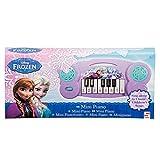 Unbekannt Sambro DFR-3074 Frozen Mini-Piano