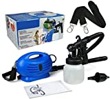 SOBOPaint Zoom CW-2005091009GM_Z1450 Electric Portable Spray Painting Machine
