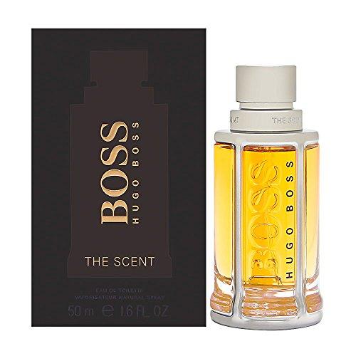 hugo-boss-the-scent-homme-men-eau-de-toilette-vaporisateur-1er-pack-1x-50-ml