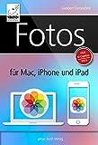 Image de Fotos für Mac, iPhone und iPad