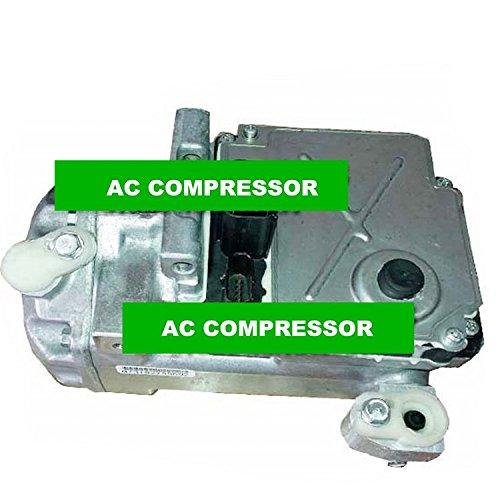 gowe-ac-compresseur-pour-auto-toyota-highlander-33l-camry-24l-hybride-lexus-gs450h-rx400h-2007-20118