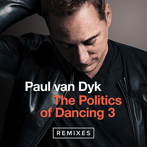 The Politics of Dancing Remixes