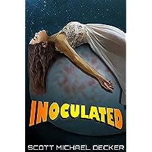 Inoculated (English Edition)