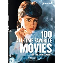 100 All-Time Favorite Movies of the 20th Century (2017)