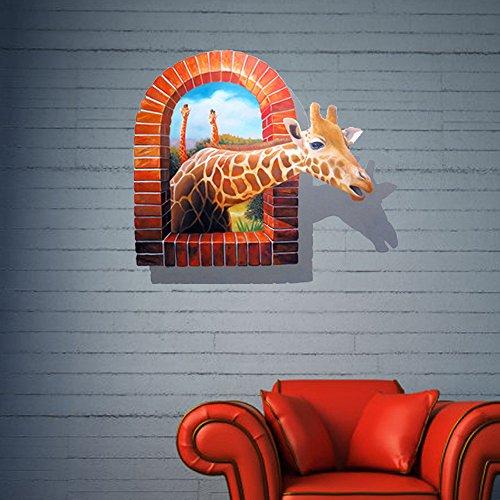 lfnrr-creative-vivido-speciale-art-decor-decorazione-della-parete-adesivi-decalcomanie-137-stile