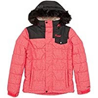 Protest GARIL JR SNOWJACKET