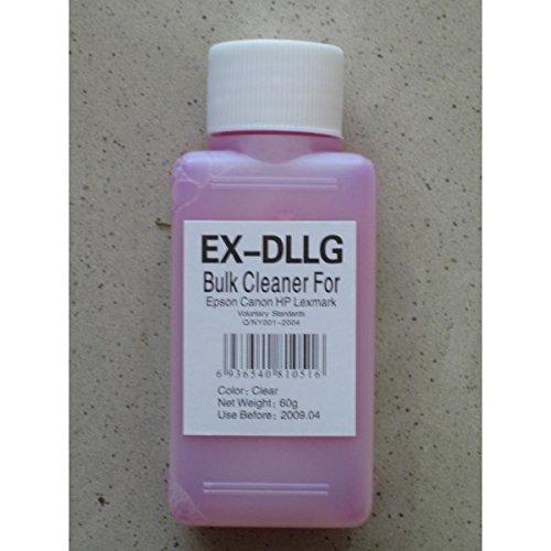 liquido-limpiador-cabezales-universal-50-ml-cleaner-cleaning