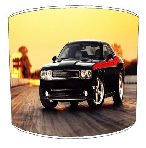 premier-lampshades-12-inch-ceiling-dodge-challengert-car-lampshades