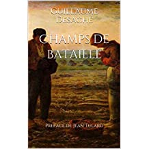 Champs de bataille (French Edition)