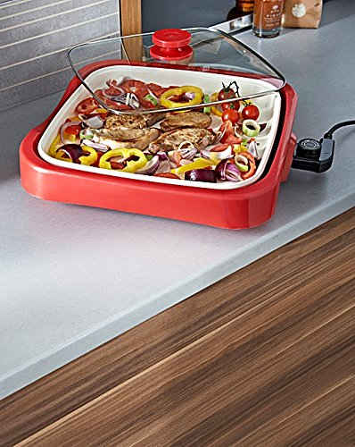 ceramic-5-in-1-electric-health-grill-in-red