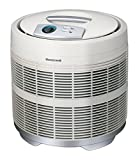 Best Honeywell Air Purifiers - Honeywell 50250-S True HEPA Air Purifier, 390 sq Review