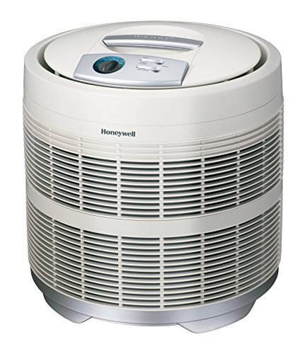 enviracaire-hepa-air-purifier-w-carbon-pre-filter-374-sq-ft-room-capacity