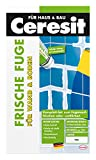 Ceresit Frische Fuge manhattan, 125 ml, Stift, CF6MH