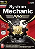IOLO System Mechanic Pro [Download]