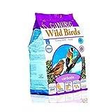 Alimento Aves Silvestres