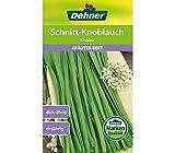 Dehner Kräuter-Saatgut