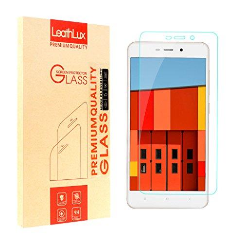 displayschutzfolie-xiaomi-redmi-4a-leathlux-026mm-premium-schlank-ausgeglichenes-glas-film-hd-losche