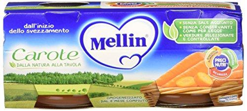 mellin-omogeneizzato-alle-carote-12-confezioni-da-2-pezzi-da-80-g-24-pezzi-1920-g