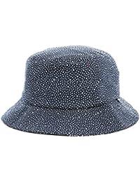 OBEY - Journey Bucket chapeau - Homme
