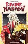 Divine Nanami Edition simple Tome 8