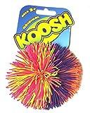 Koosh Ball Classic Koosh Ball Vintage Toy