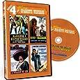 Movies 4 You: More Spaghetti Westerns [DVD] [Region 1] [US Import] [NTSC]