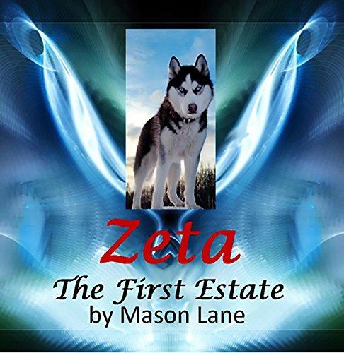 zeta-the-first-estate-english-edition