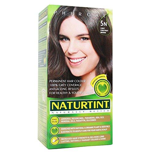 naturtint-permanent-5n-light-chestnut-brown-165ml