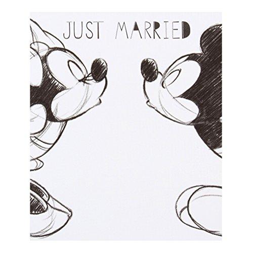 hallmark-disney-de-mariage-carte-de-felicitations-petit
