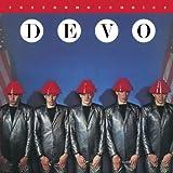 Devo: Freedom of Choice [Rmst] (Audio CD)
