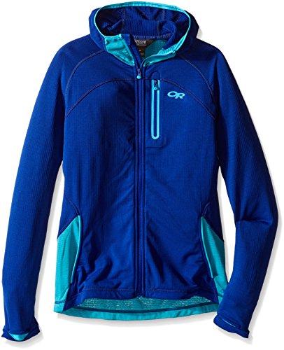 outdoor-research-giacca-funzionale-donna-women-s-transition-felpa-con-cappuccio-donna-baltic-typhoon