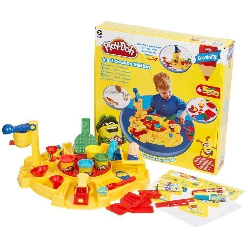 play-doh-juego-estacion-creativa-4-en-1-8399