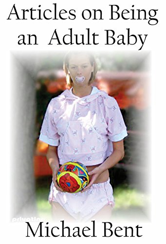 Baby adult baby stores