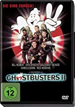 Ghostbusters 2 hier kaufen
