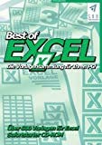 Best of Excel Bild