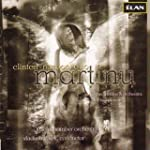 Martinu:Works for Two Pianos
