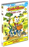 Richard Scarry : Cassis le Chat