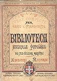 Scarica Libro ROBERTO IL DIAVOLO 1831 Opera in cinque Atti di Scribe e Delavigne Riduzione per Canto e Pianoforte (PDF,EPUB,MOBI) Online Italiano Gratis