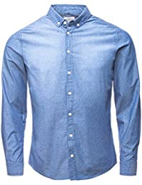 Blend of America - Chemise casual - Homme