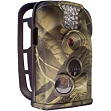 Little Acorn 12Megapixel Trail Camera With MMS, e-mail & LED Night Vision