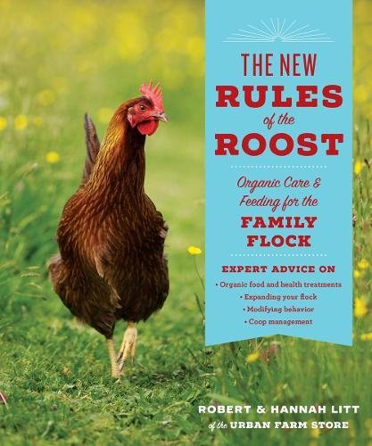 New Rules of the Roost